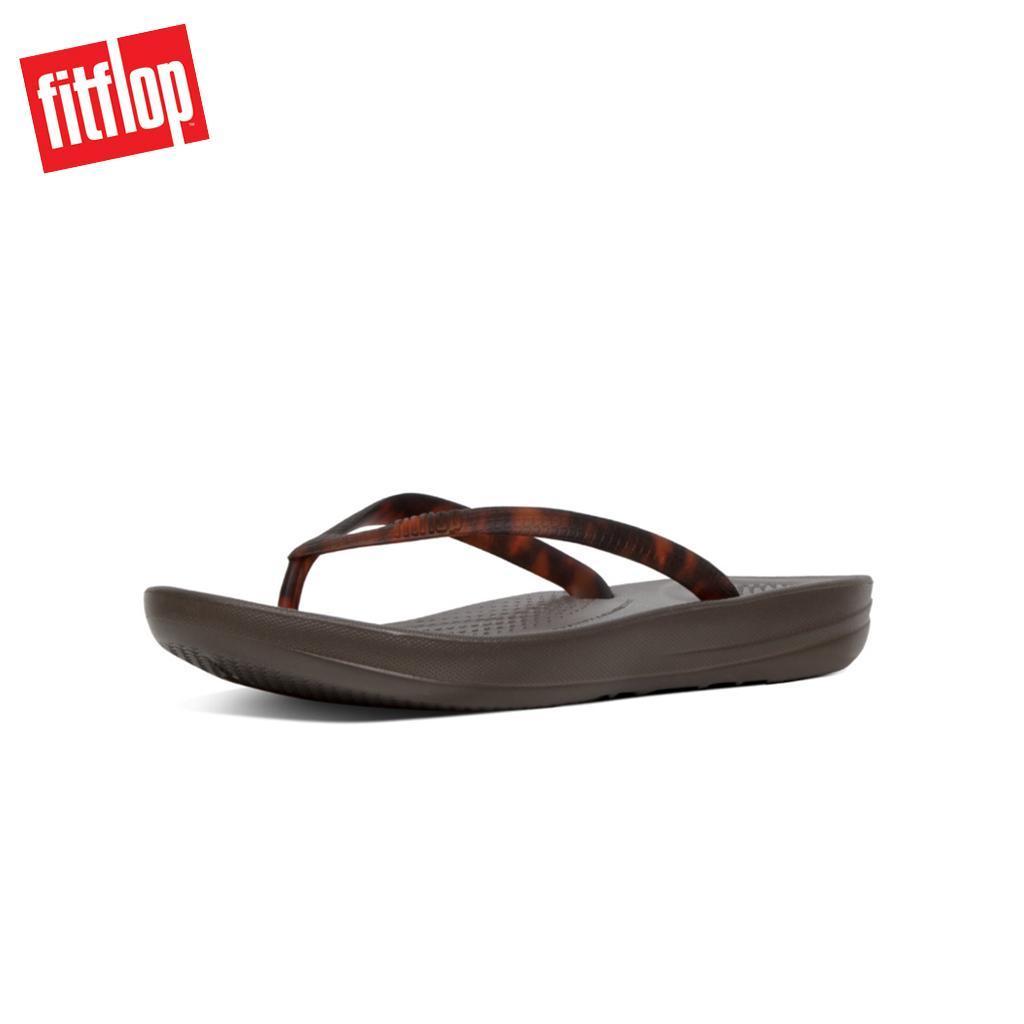 406257a61 Buy New Fitflop Women Sandal