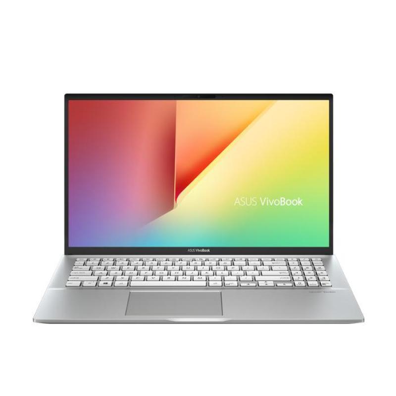 ASUS Vivobook S/Pro S531FL-BQ187T(S)  i7-8565U (1.8 GHz Turbo up to 4.6 GHz) 15.6 FHD IPS (1920x1080)  8GB DDR4 PCIEG3x2 NVME 512G M.2 SSD