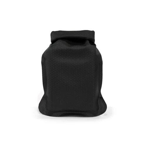MATADOR FlatPak Soap Bar Case - Black
