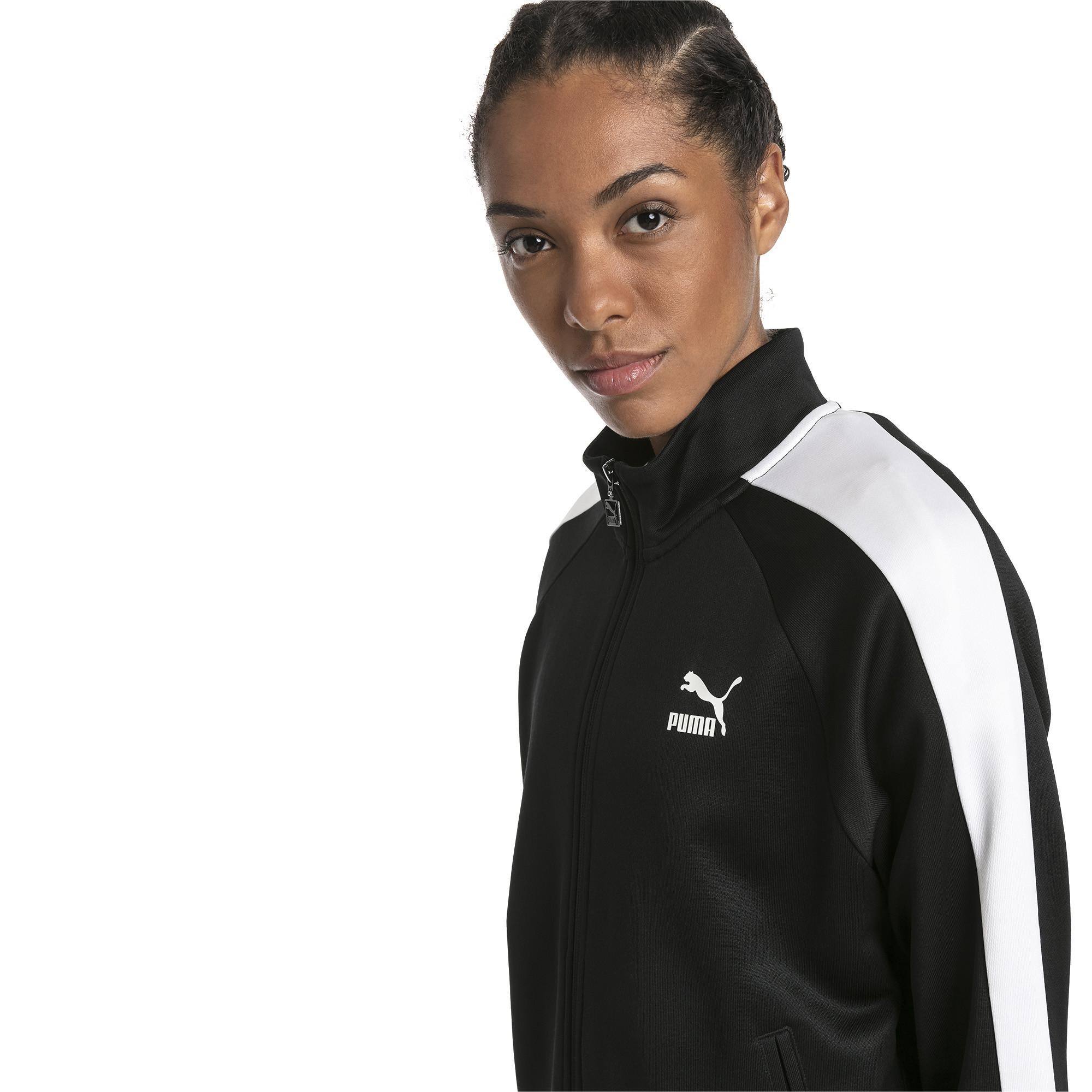 d7bcdded23 Latest PUMA,Lacoste Women's Hoodies Products | Enjoy Huge Discounts ...