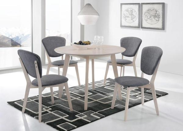 DINING SET/DINING TABLE