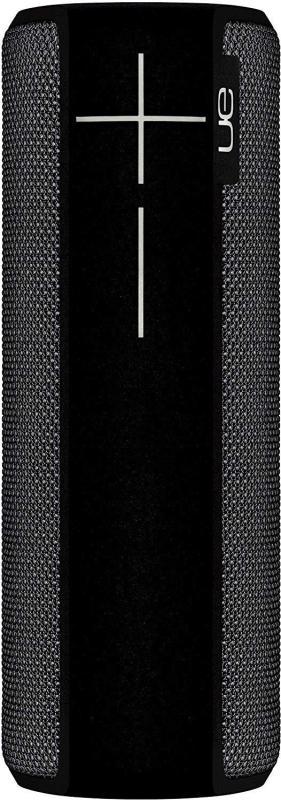Ultimate Ears Boom 2 Bluetooth Speaker --- Dark Blue [Brand New in Box] Singapore