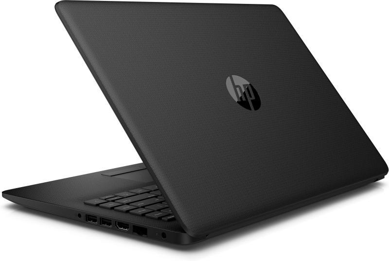 HP 14-CK0020TX (5DS85PA) (I3-7020U/4GB/1TB/2GB R520/14/W10/NO ODD/1YR)