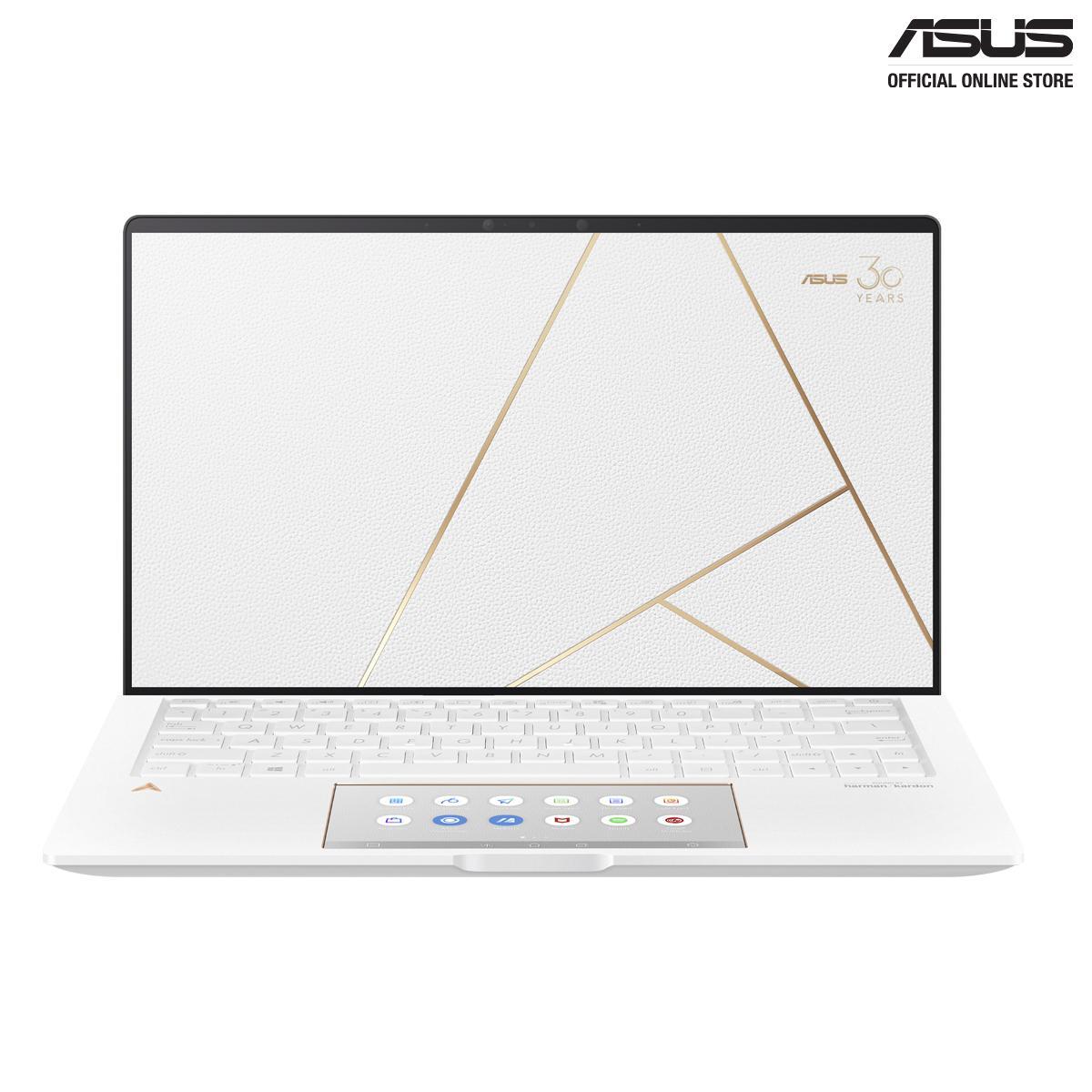 Asus UX334FL-A4021T