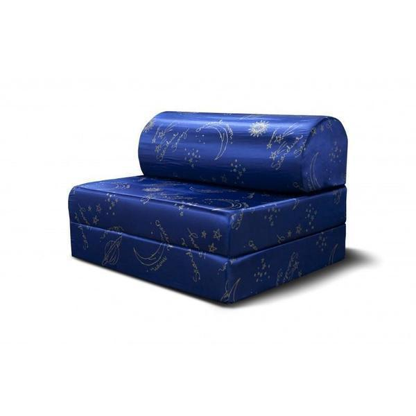[Furniture Ambassador] Princebed Sofa Bed D Queen Size (Free Delivery)