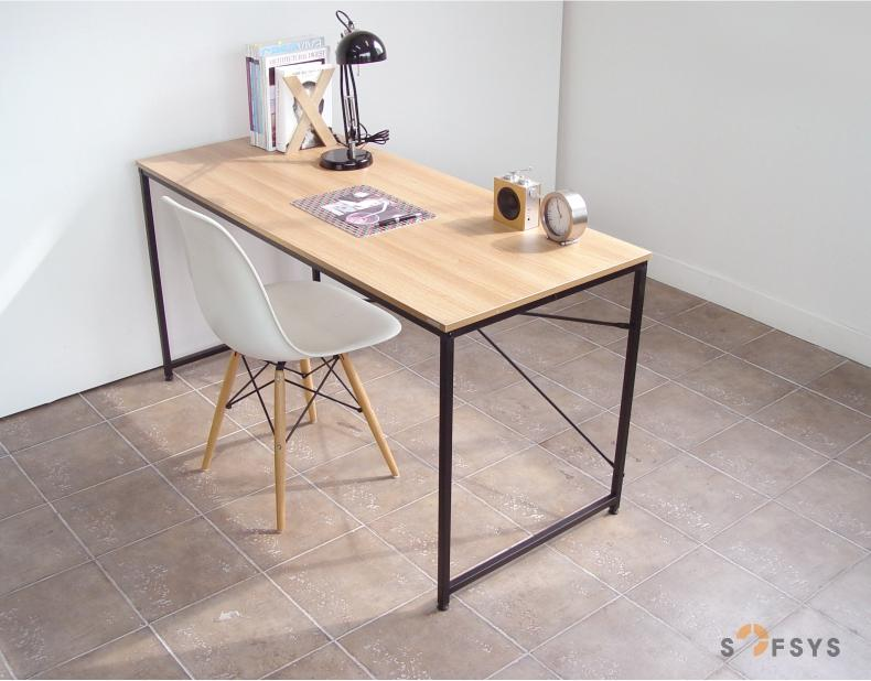 Study Table / Computer Table / Office Table / Quality Table