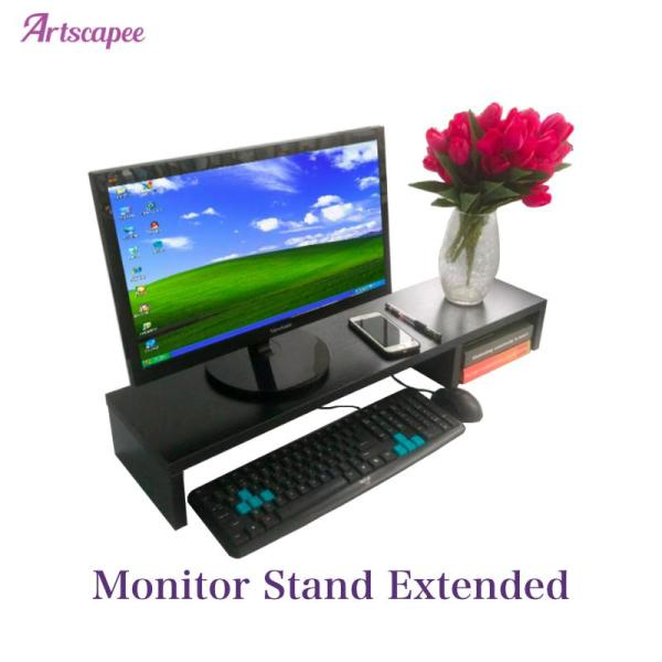Monitor Stand Extended Version