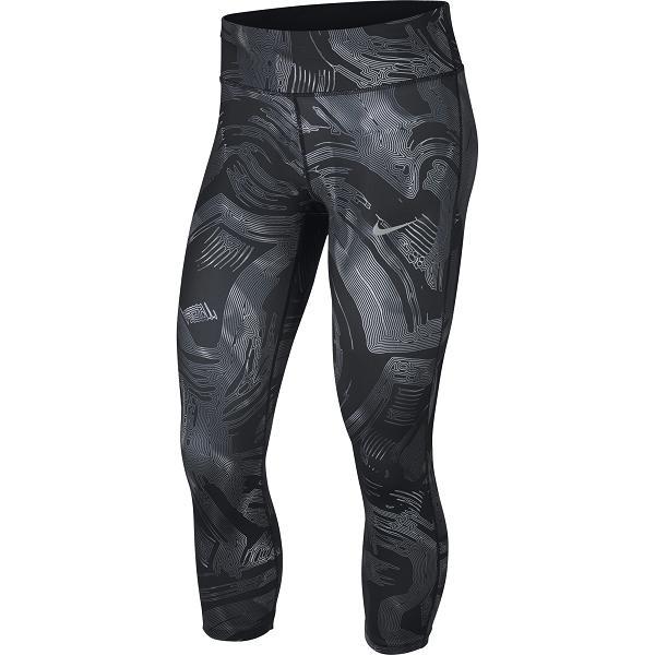 9ad8b274159fb Buy Nike Sports Shorts and Pants Singapore | Lazada