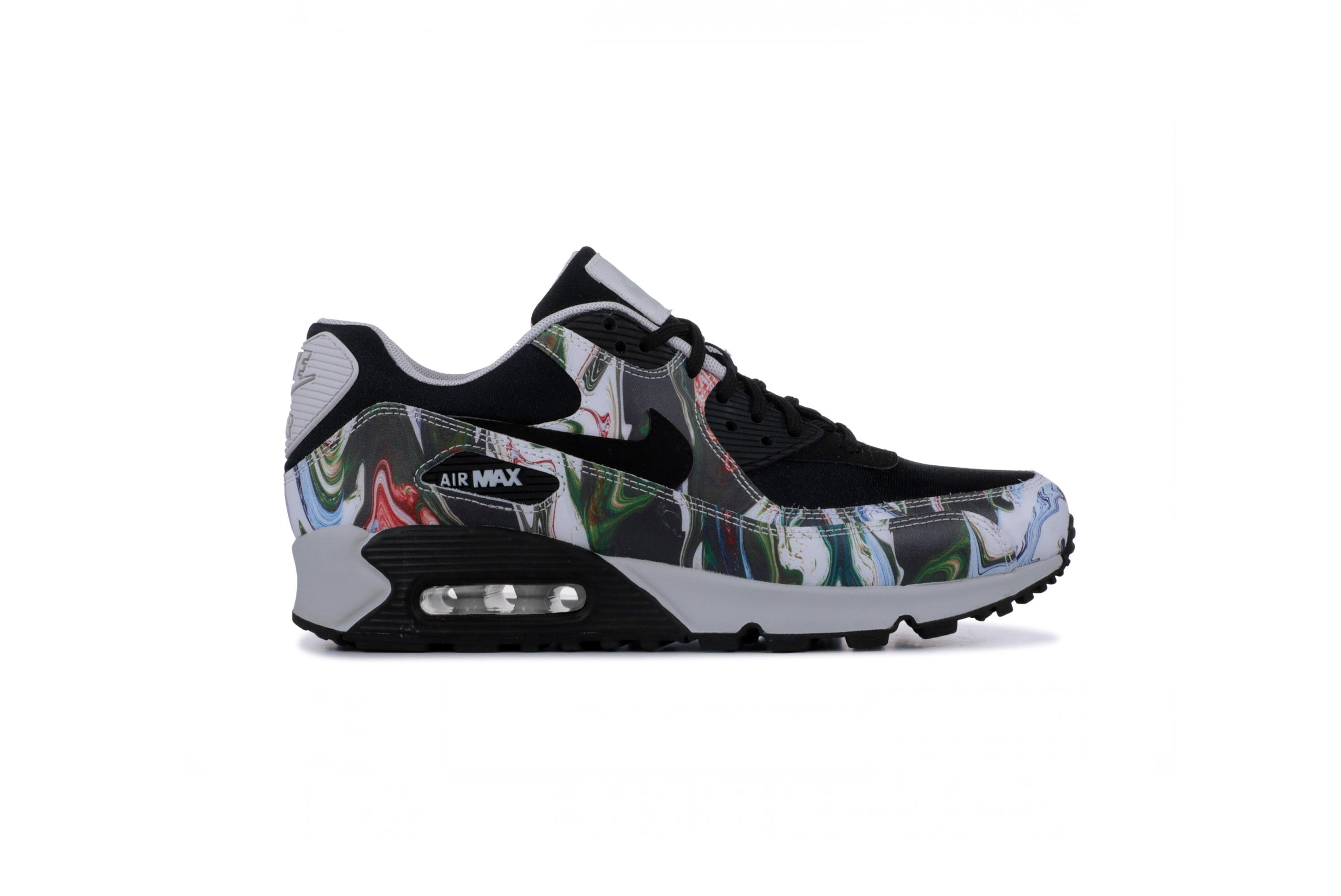 23dd6873224ca Latest Nike,Gucci Women's Sports Sneakers Products   Enjoy Huge ...