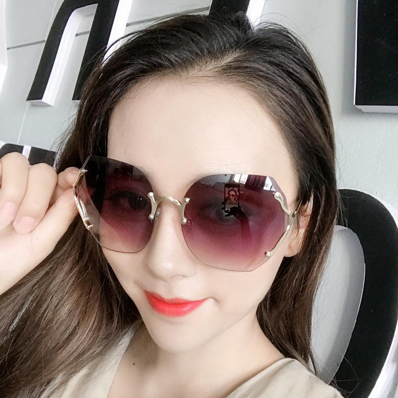 Buy Women Sunglasses Online Lazada Sg