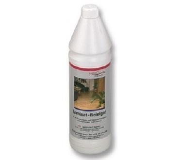 Laminate & Vinyl Cleaner, 2 Liter