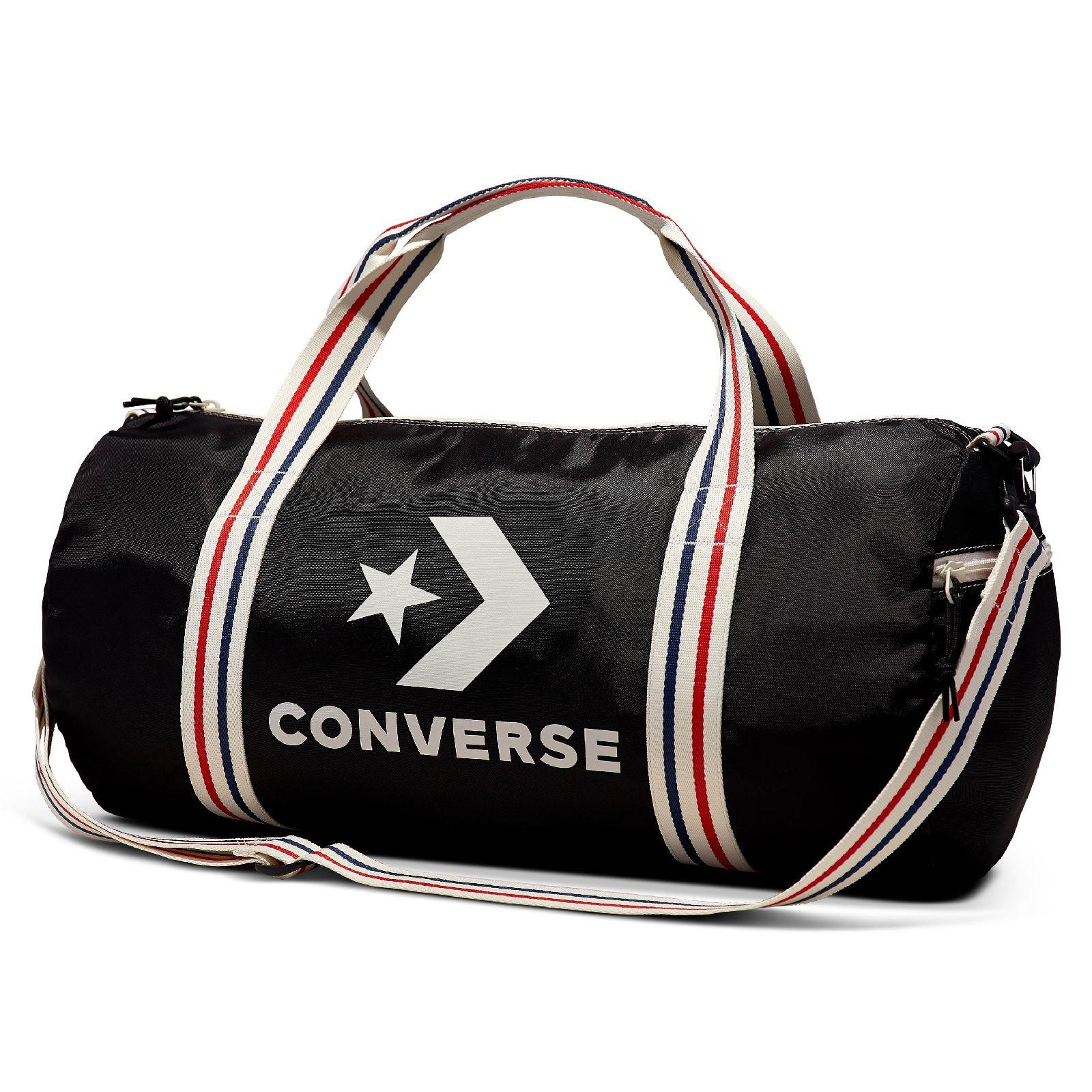 89490cddcaac Buy Converse Shoes