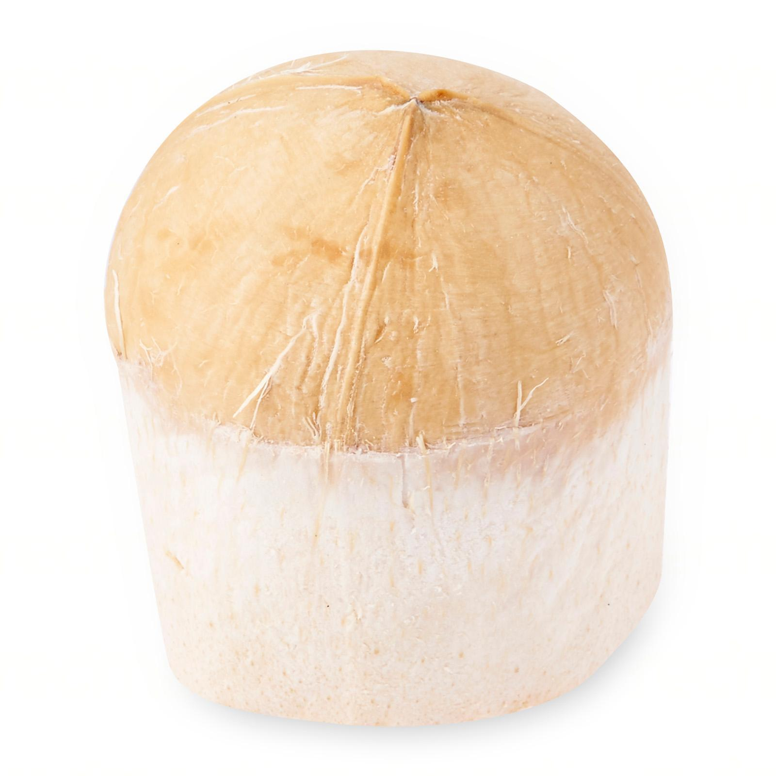 Quan Fa Organic Farm Organic Thai Fragrant Coconut By Redmart.