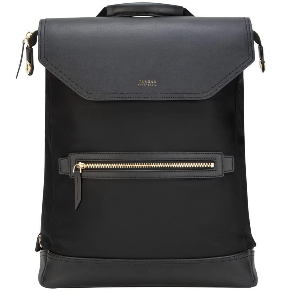 Targus California 15 NewPortⅡ Messengerbag Backpack 2in1