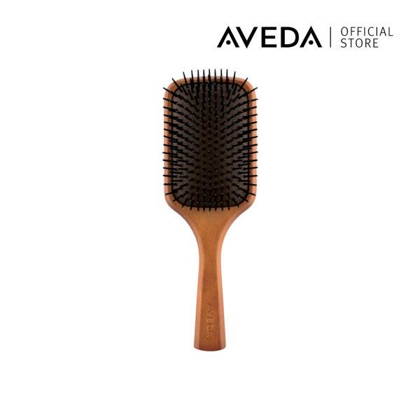 Buy AVEDA Wooden Paddle Brush Singapore