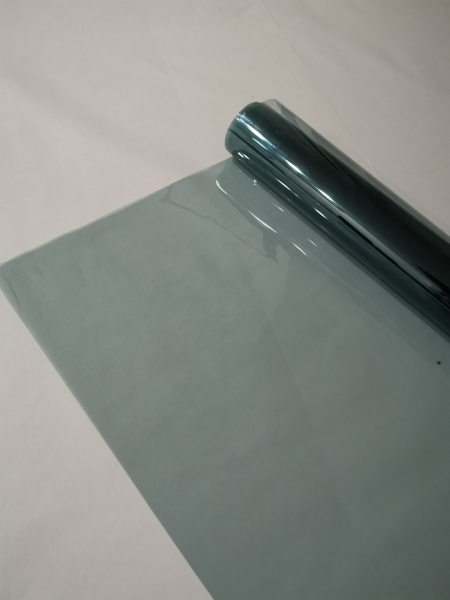 50x100cm #50 Tinted Privacy Heat Control Window Solar Film Sticker Decal 99% UV Heat Rejection LOCAL SELLER! FAST&FREE DELIVERY!!
