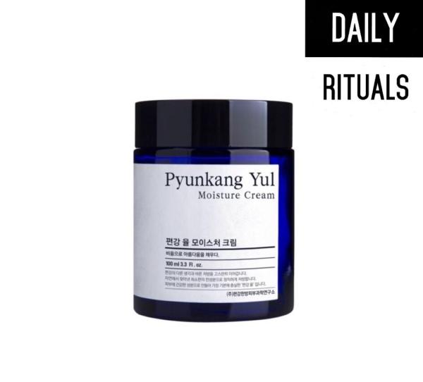 Buy Pyunkang Yul - Moisture Cream Singapore