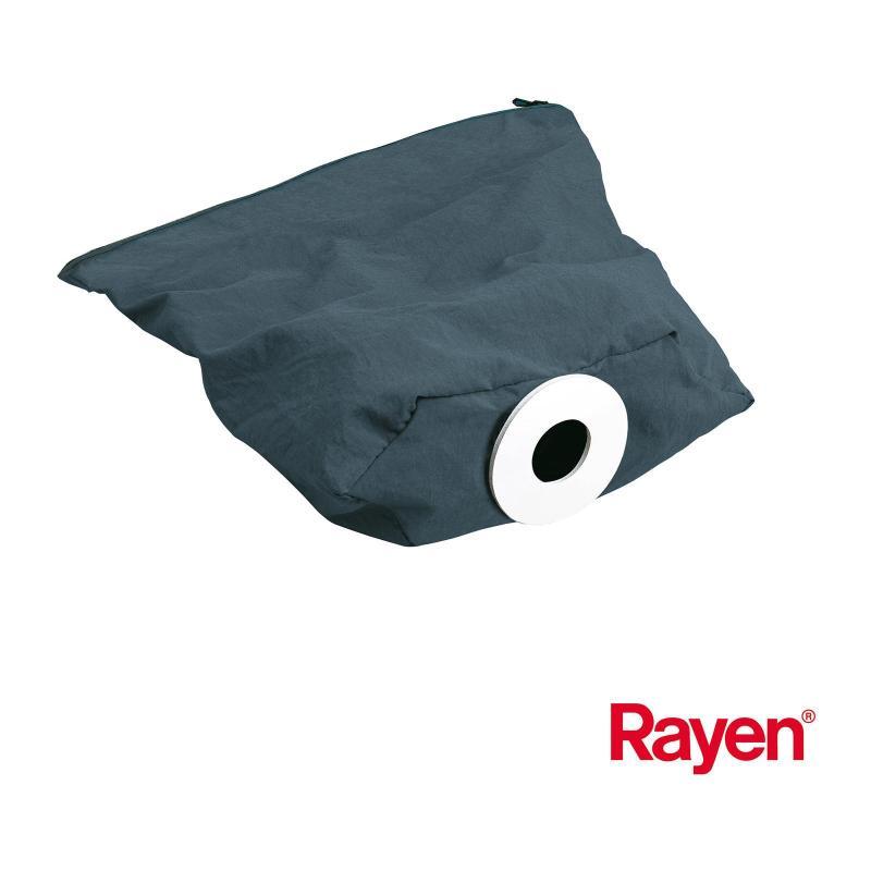 Rayen 6328 Universal-Type Vacuum Cleaner Bag Singapore