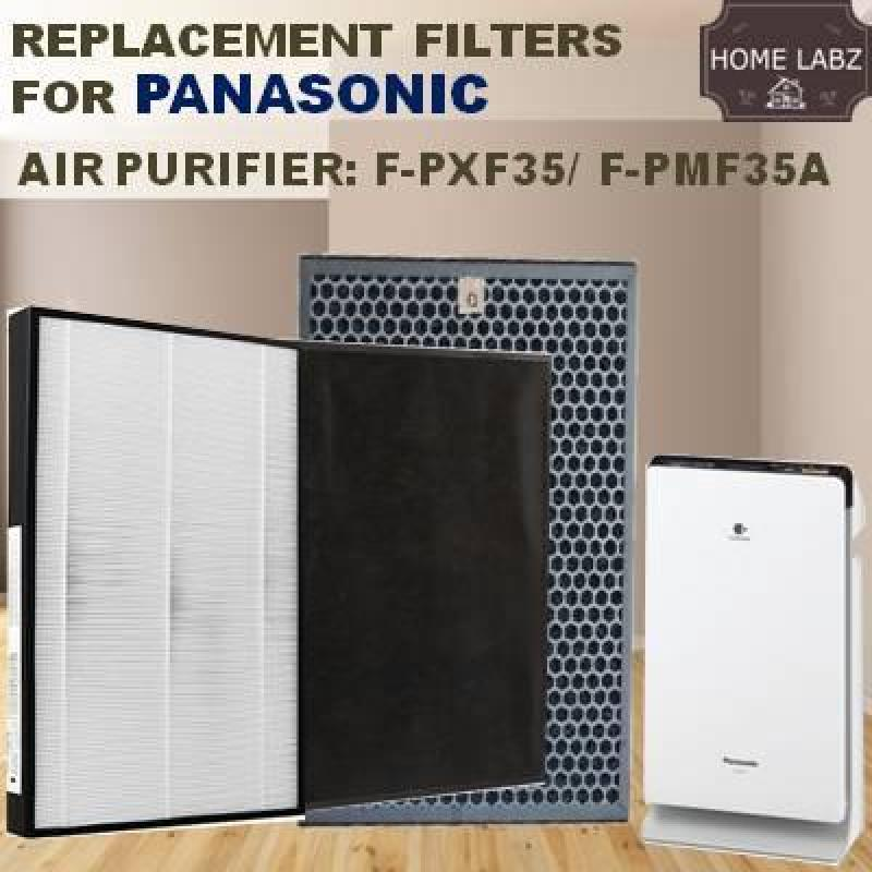 Compatible Filter For Panasonic F-PXF35 F-PMF35A Singapore