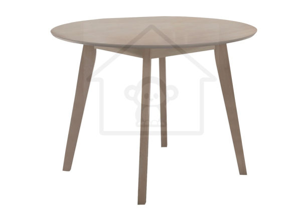 ROUND TABLE /DINING TABLE