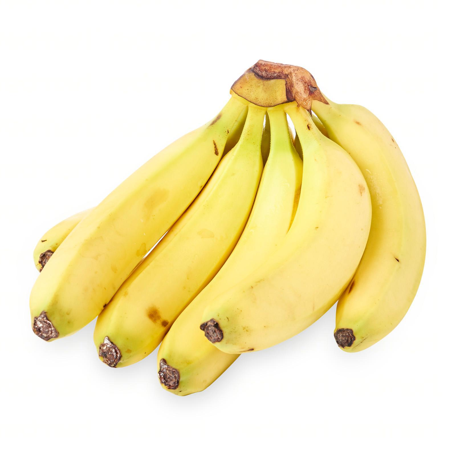 Prime Cavendish Bananas By Redmart.