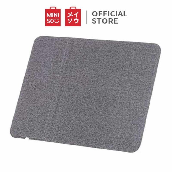 MINISO Wireless Charging Mouse Pad