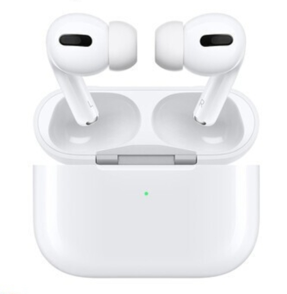Apple Airpod Pro Singapore