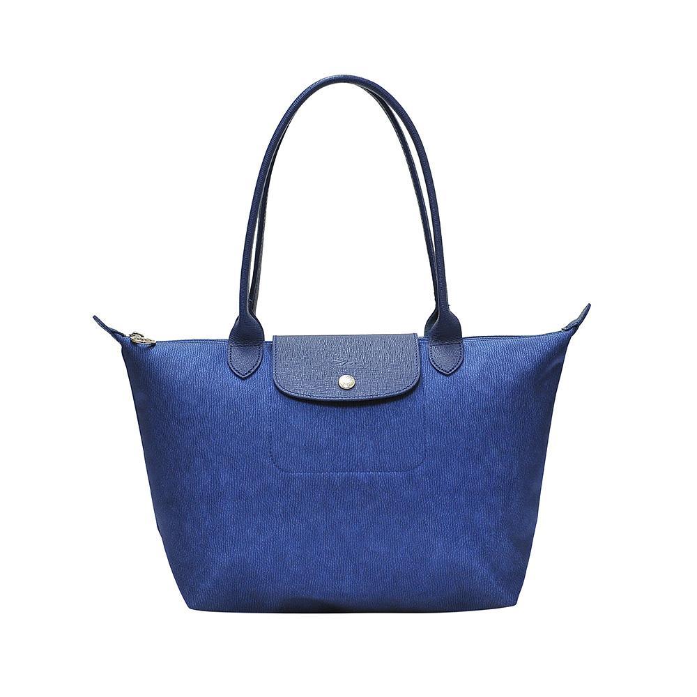 24d4b5668a8 Latest Longchamp Women Bags Products | Enjoy Huge Discounts | Lazada SG