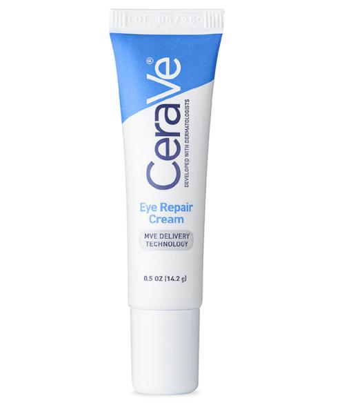 Buy 💞CeraVe💞 Eye Repair Cream Singapore