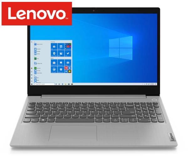Lenovo IdeaPad Slim 3i 81WE006SSB / 15.6 inch FHD / i5-1035G4 / 8GB RAM / 512GB SSD / 2 Years Onsite Warranty