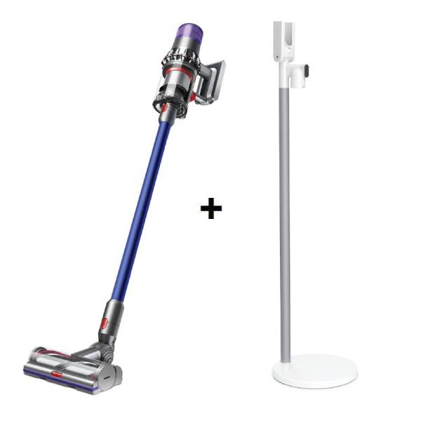 Dyson Cyclone V11 Absolute Vacuum Cleaner with Dyson Cyclone V11 Dok Singapore