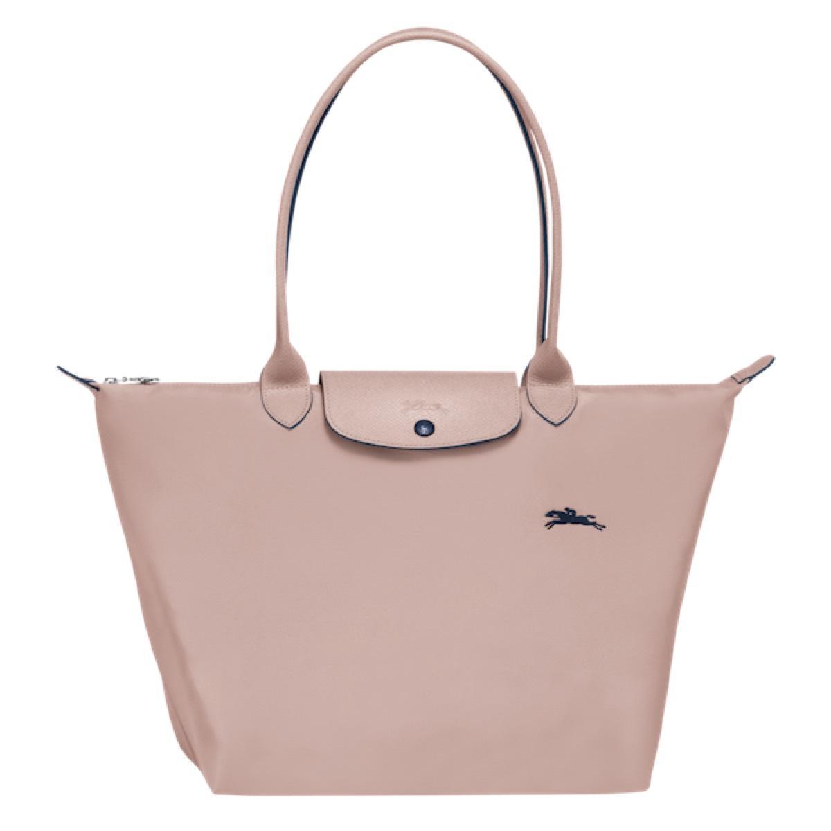 Longchamp 2019 Le Pliage Club Shoulder Bags