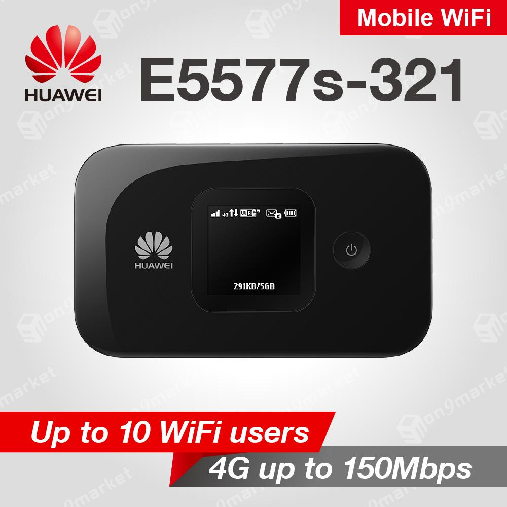 Latest Huawei shop-mobile-wi-fi-hotspots Products | Enjoy Huge