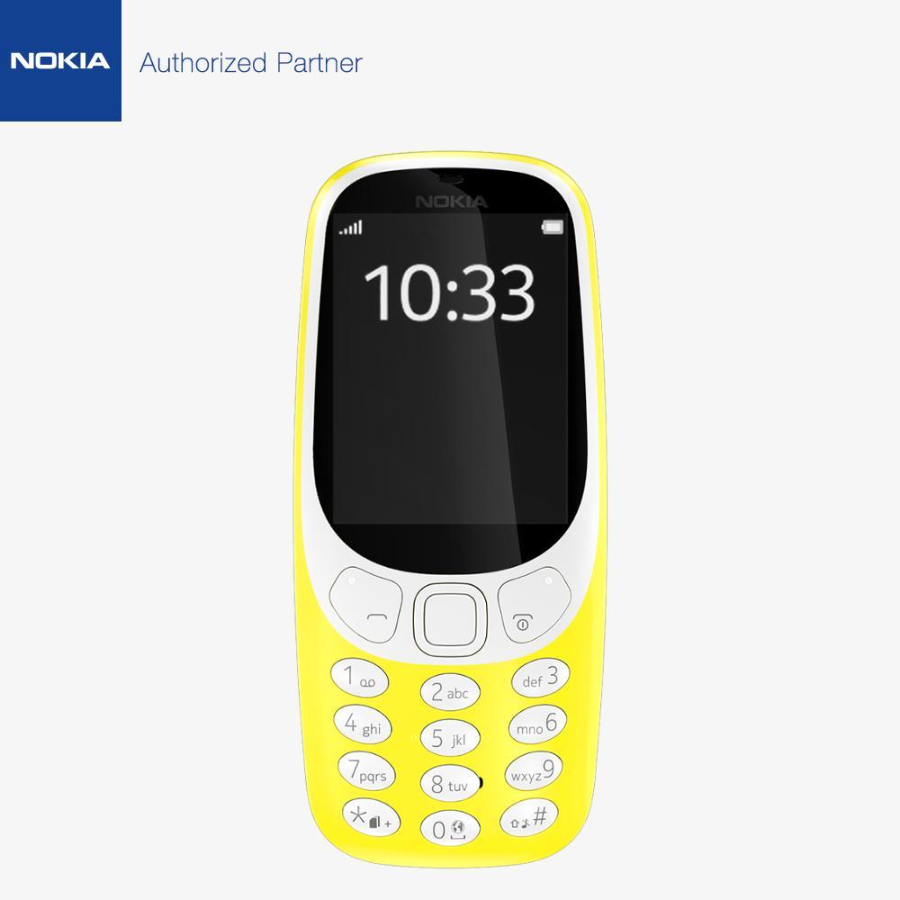 promo code afa62 e14b7 Nokia 3310 3G , 1 Year Warranty