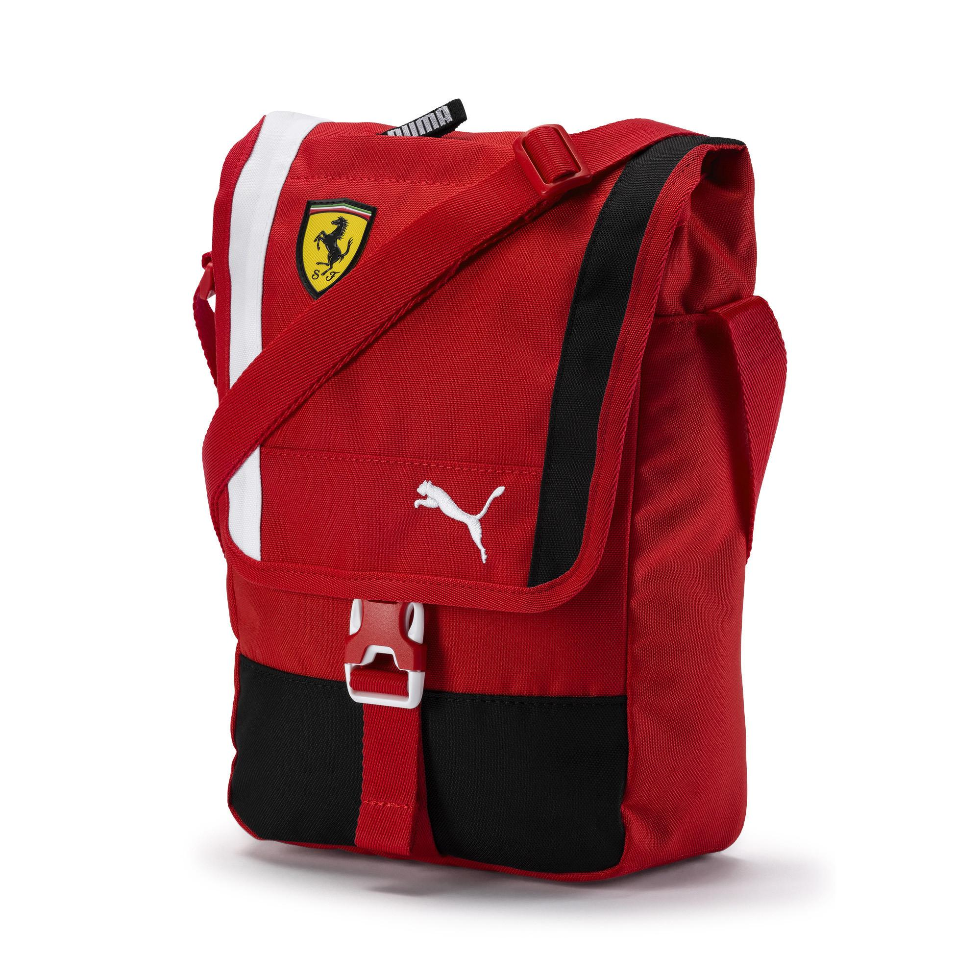 5a6efaf913976e Puma Products With Best Online Price At Lazada Malaysia