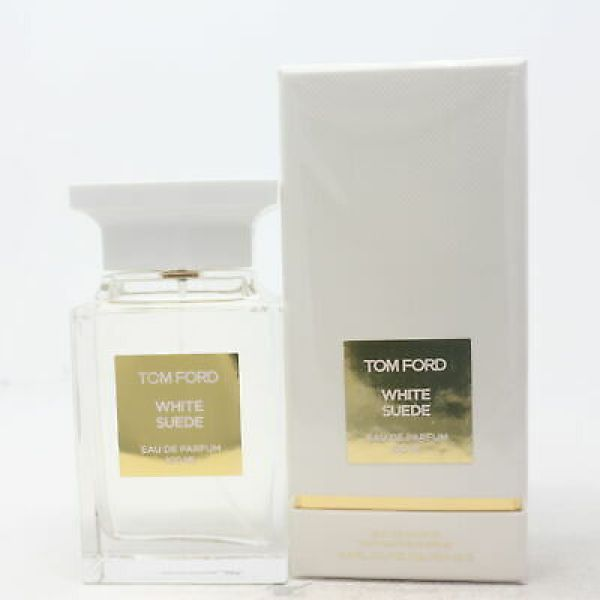 Buy Tom Ford White Suede for Women Edp 100ml Singapore