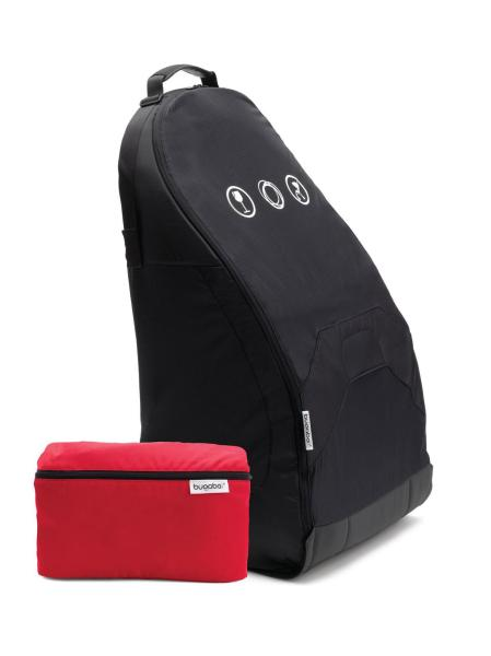 Bugaboo Compact Transport Bag Singapore
