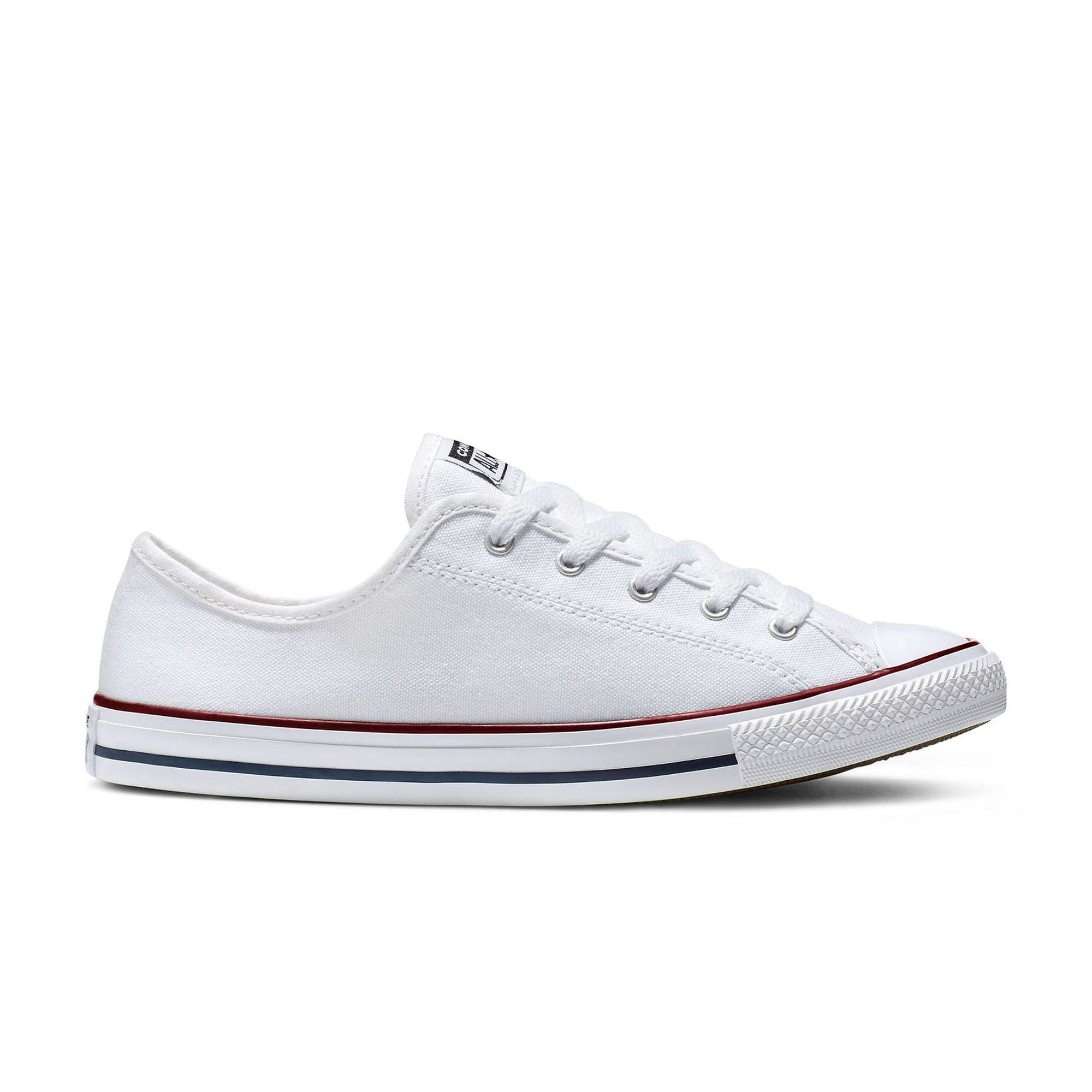 Buy Converse Sneakers Online   lazada.sg