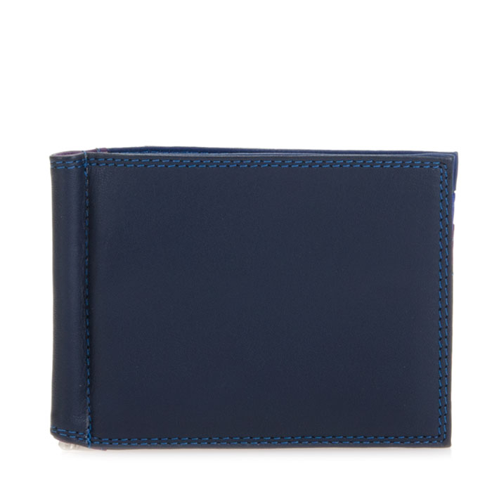 Mywalit Money Clip Wallet Card Holder
