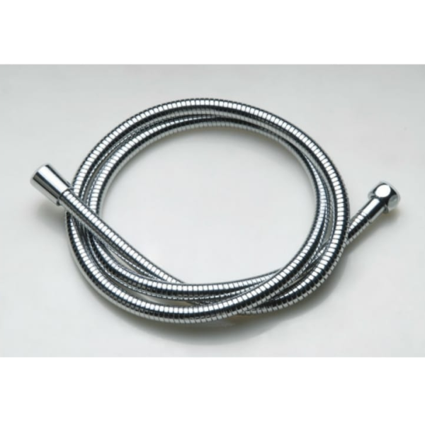 CIRCLE Bidet / Shower Hose High Quality Stainless Steel 120CM / 150CM