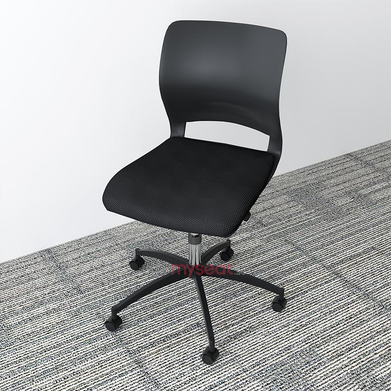 MYSEAT.sg SOPHIA Ergonomic Chair