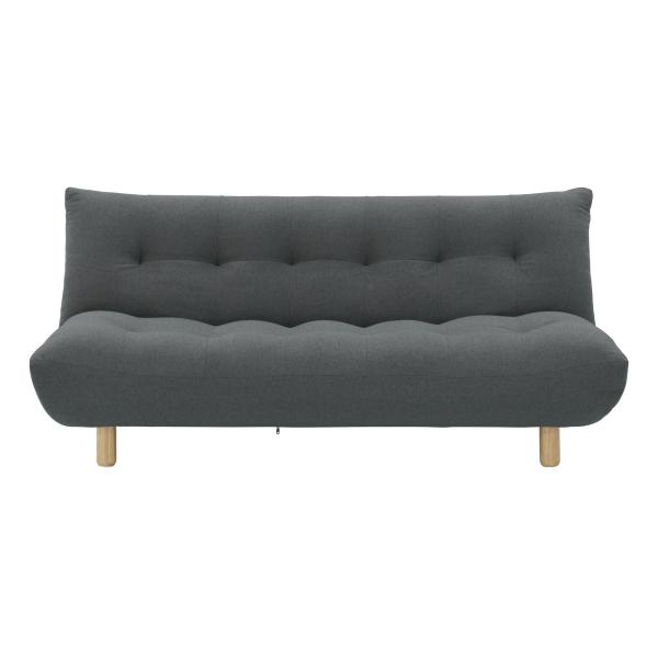 HipVan Aaron Sofa Bed