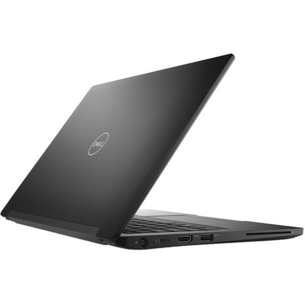 Latitude 7390 (Touch Screen) | 13.3 FHD | Intel vPro i5-8350 | 8GB RAM | 256GB SSD | Win10 Pro