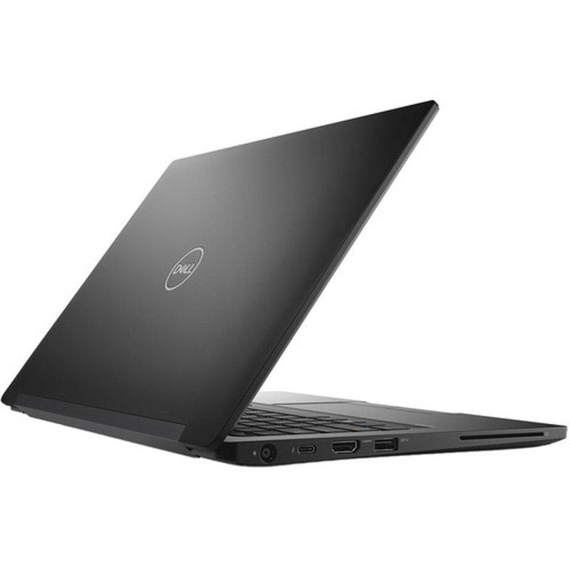 Latitude 7390 (Touch Screen) | 13.3 FHD | Intel vPro i5-8350 | 8GB RAM | 256GB SSD | Win10 Pro