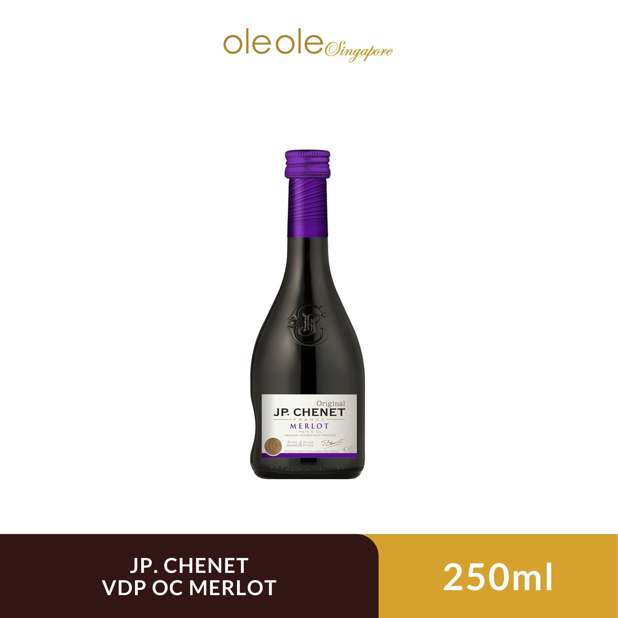 Jp Chenet Buy Jp Chenet At Best Price In Singapore Redmart