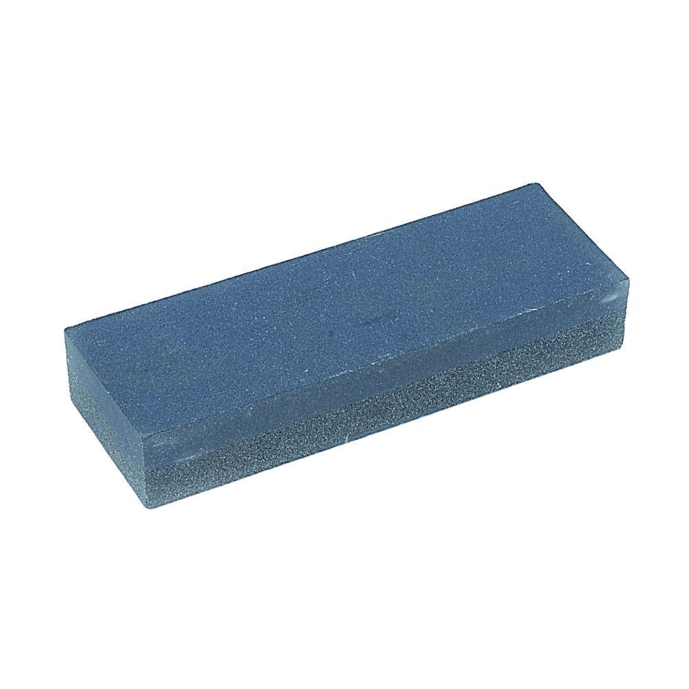 Tactix Stone Sharping