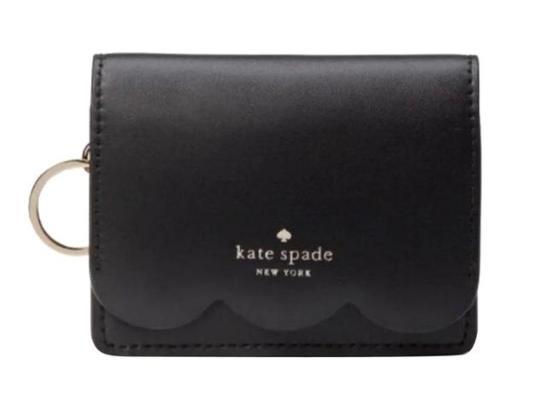 63d2c2b2bfaf6 Kate Spade Magnolia street piper black