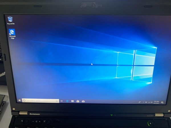 Lenovo Core i5 2.6Ghz Ram 8gb/500 HD New Boxed(Fast delivery)