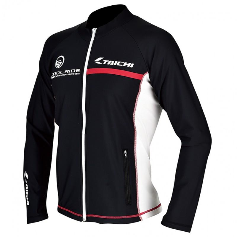 RS Taichi RSU285 Cool Ride Inner Zip Jacket - Women