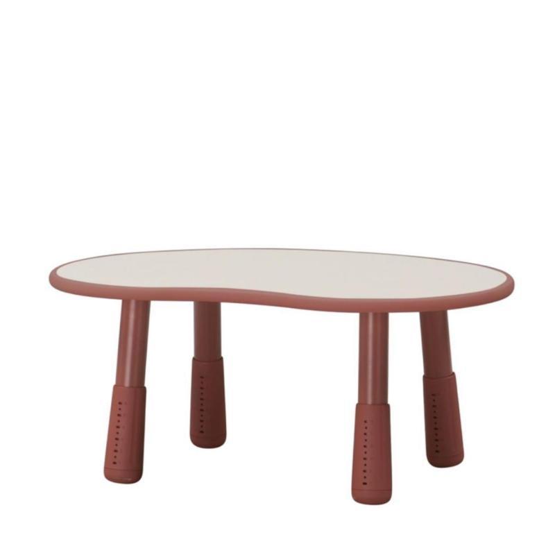 Iloom Tinkle-Pop 800W Peanut Desk Ivkr